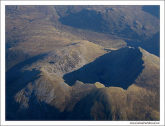 Flying west (ccgd) Tags: islands scotland highlands saab intheair 340 stornoway loganair
