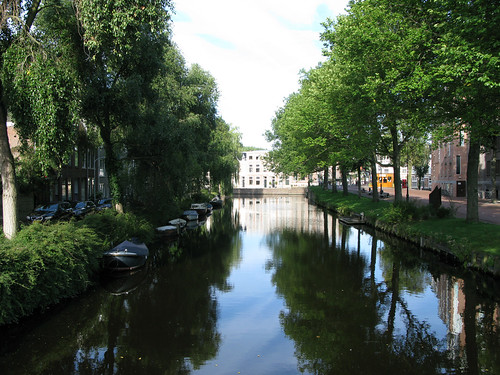 023-haarlem-canal