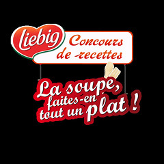 logo_concours_catseyes_4[1]