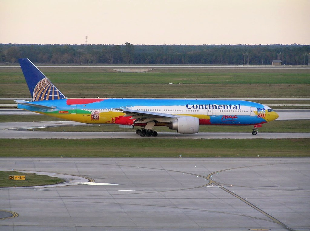 essays on continental airlines and outsourcing it with eds This type of employment is unfortunately a growing trend in today's societies due to many factors such as outsourcing,  (eg inter-continental  (eds) the.