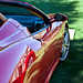 Wine and Ferrari Festival - Saratoga Springs, NY - 10, Sep - 05.jpg by sebastien.barre
