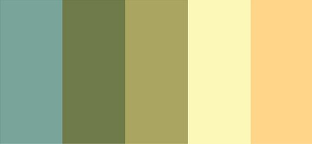 collor_palette
