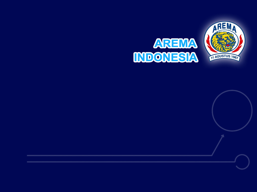 The World S Best Photos Of Arema And Wallpaper Flickr Hive Mind