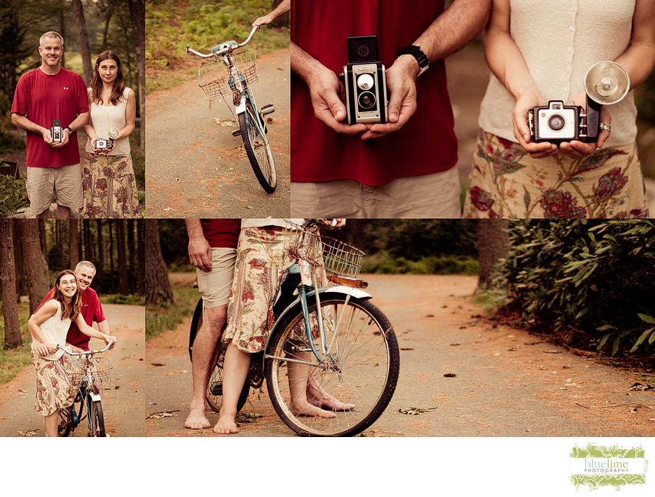 bike cams