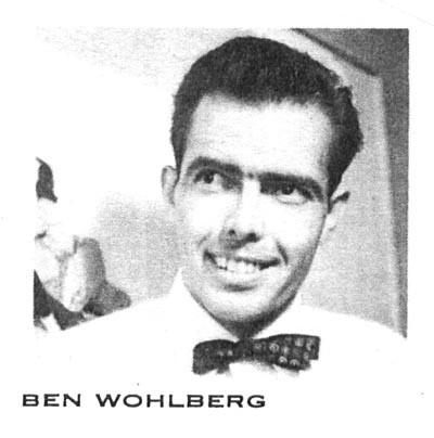 Wohlberg01