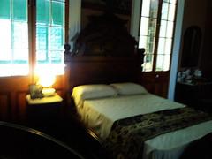 PIC_0087 (charliemcgowen) Tags: house home cemetary confederate jeffersondavis beauvoir confederatesoldiers biloxims