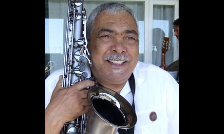 Robbie-Jansen