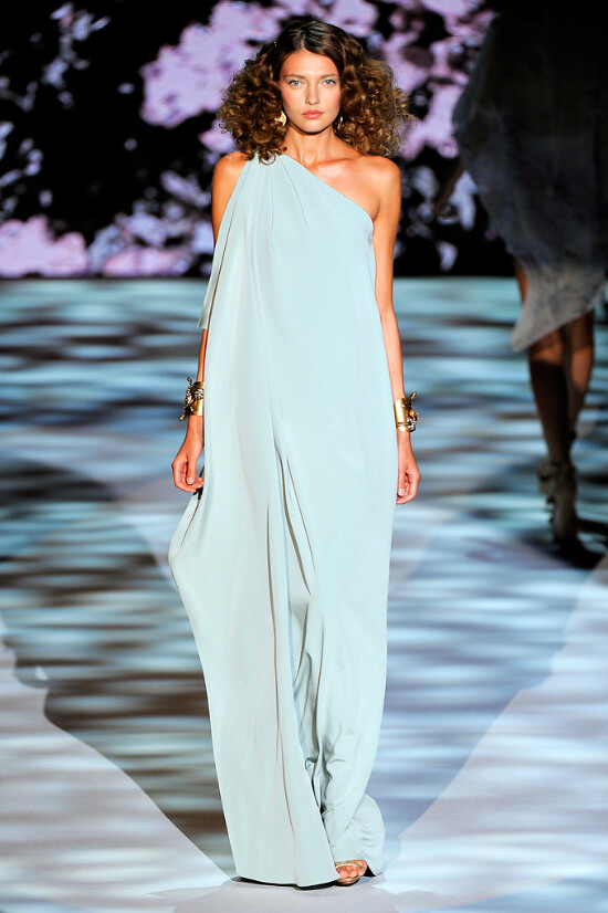Pretty Badgley Mischka