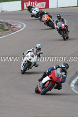 _98J3289 (Peter Igelhammar) Tags: bike mc bott knutstorp