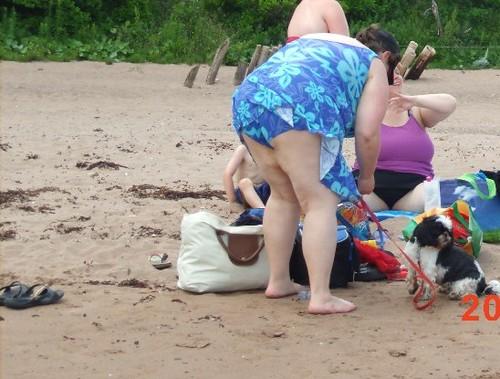 nude voyeur beach sex group pics: nudebeach