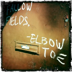 fallow fields. (wacky doodler) Tags: nyc streetart graffiti