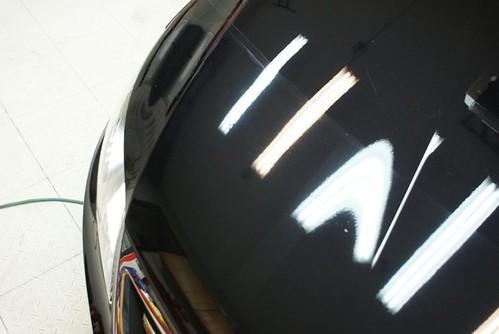 AutoLavish: VW/Audi Paint Hardness Article
