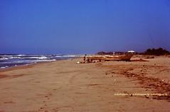 E' Pacifico.. (GpRiccardi) Tags: beach swim surf barca playa acapulco sombrero spiaggia paesaggio puertoescondido sabbia messico onda