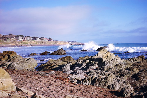 Cambria (California)