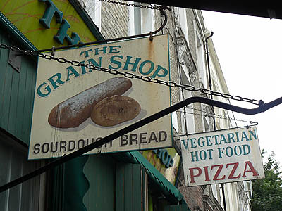 the grain shop.jpg