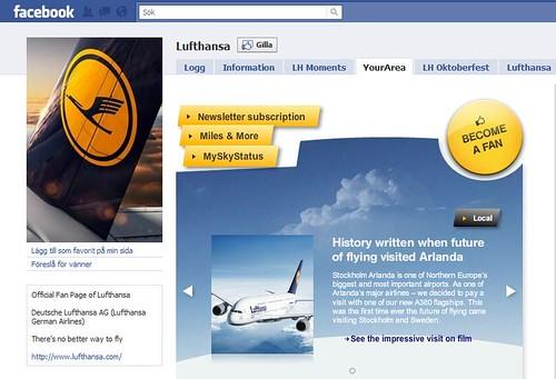 lufthansa-facebook-2