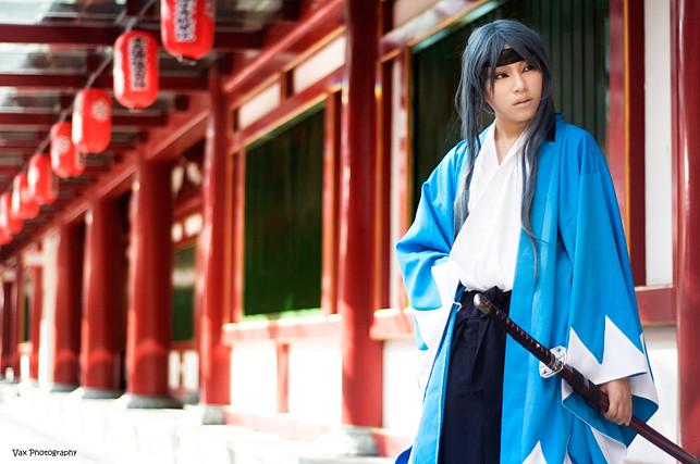 samurai-jy---03