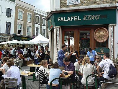 falafel king.jpg