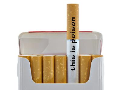 poison+cigarettes