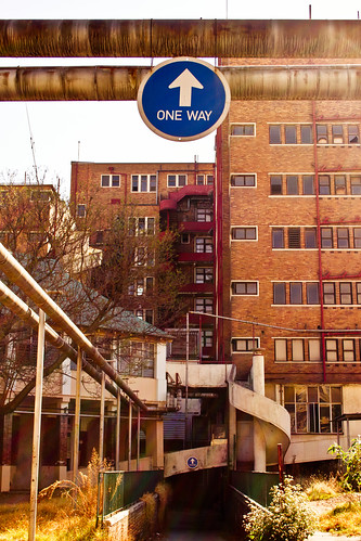 Old Joburg General Hospital-54