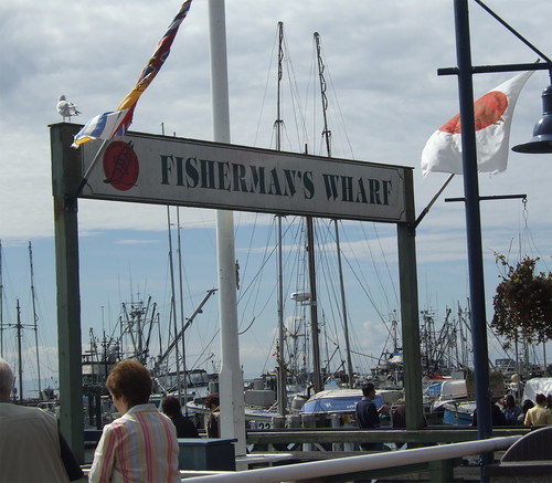 wharf_01