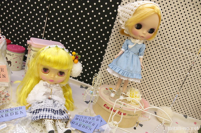 DollShow29-DSC_8357