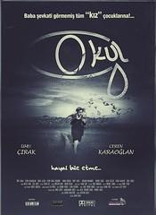 O Kul - Hayal Bile Etme (2010)
