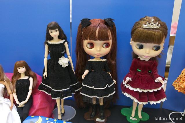 DollShow29-DSC_8382