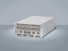 Oracle's SPARC T3-4 Server