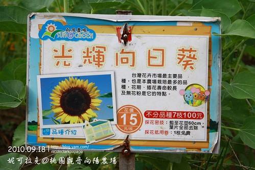 桃園觀音向陽農場20100918-067