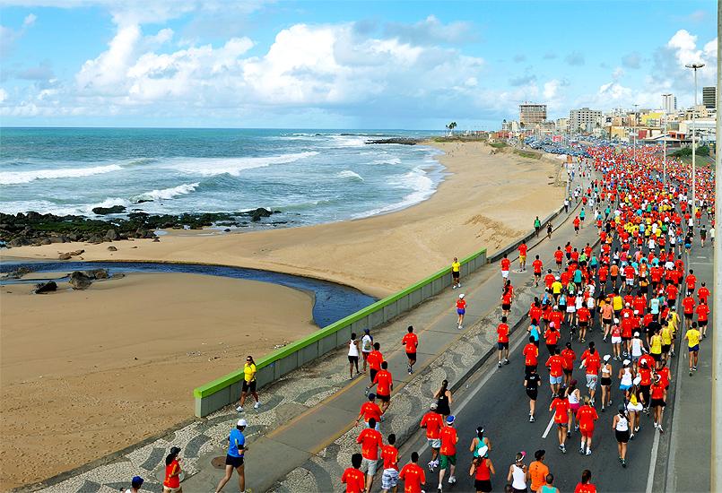 soteropoli.com fotografia fotos de salvador bahia brasil brazil 2010 corrida circuito das estações adidas primavera by tuniso (38)