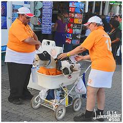 Luken Hulsker (fotoclubdecycloop) Tags: festival oranje 2010 assen truckstar luken gekte hulsker lukenhulsker