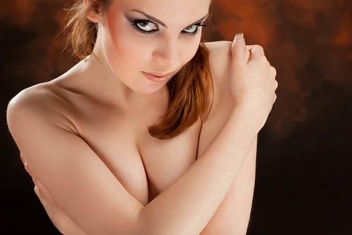 nude women gallery