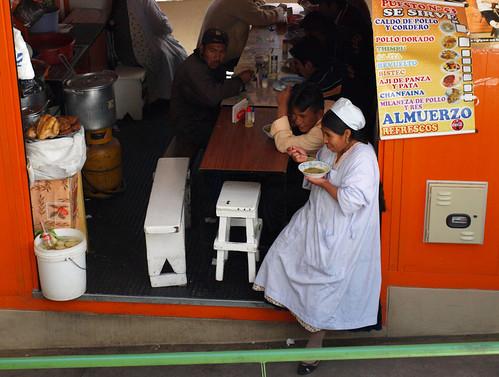 Mercado Lanza (7)