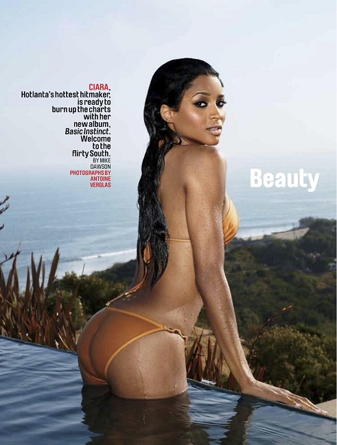 Ciara-in-Maxim