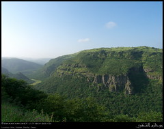 Ittin Cave Park, Dhofar (Shanfari.net) Tags: plants plant green nature lumix flora raw natural panasonic greenery lush oman fz zufar rw2 salalah sultanate dhofar  khareef   itin    dufar       dhufar governorate  ghado dofar fz38 ittin fz35 dmcfz35  ghadu   southwesternarabianfoothillssavanna