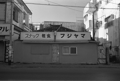 沖縄県沖縄市|1980年