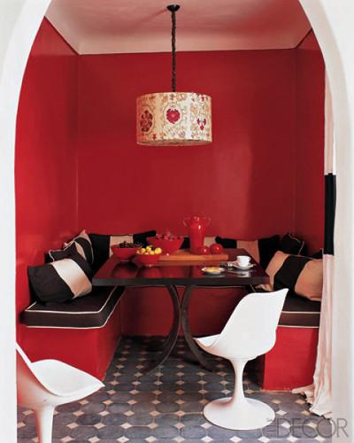 fine dining_elle decor_designer caitlin and samuel dowes-sandes