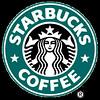 starbucks-logo3