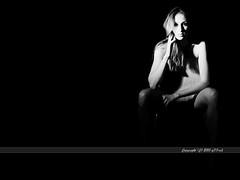 MaYa (yOOrek) Tags: woman female studio grid switzerland model nikon tripod fullframe nikkor fx reflector trigger manfrotto lightroom ballhead monolight skyport winterthur lastolite elinchrom 055 85mmf14d trigrip photomechanic flashtrigger markins nikkor85mmf14d nikkoraf85mmf14d remotetrigger d700 studiostrobe creammachine nikond700 manfrotto055 zrichzh elinchrombx250ri doneonimac markinsq3emille lightroom32 elinchrom30grid lastolite30trigrip elinchrom20grid elinchrom21cm50standardreflector