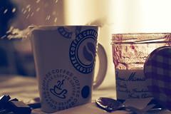 _Coffee & tv_