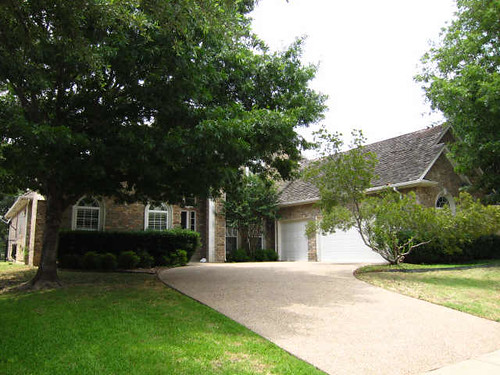 Frisco Texas Bank Owned Short Sale Foreclosures by builderonlinesolutions