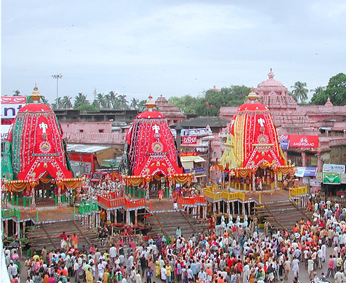 Rath_Yatra_Puri_07-11027