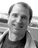 Ron Wyden