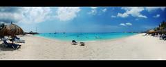 (bernmcc76) Tags: ocean beach radisson palm aruba caribbean
