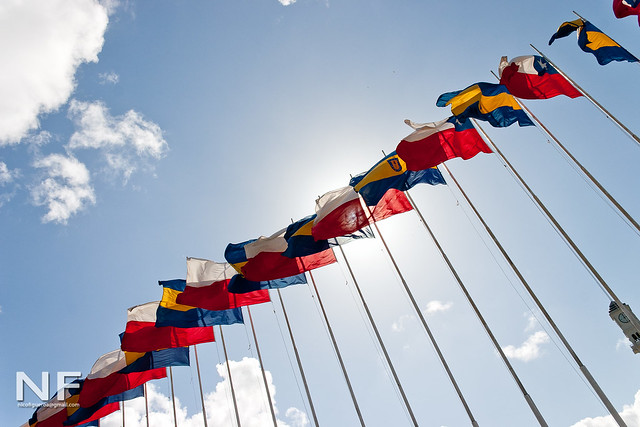 Bicentenario en la UdeC