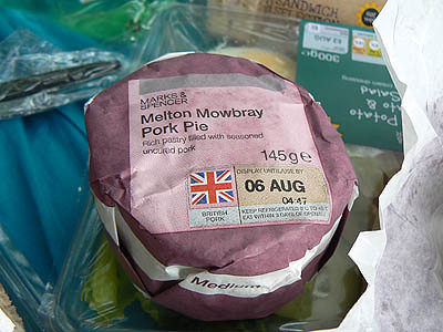 melton Mowbray pork pie.jpg