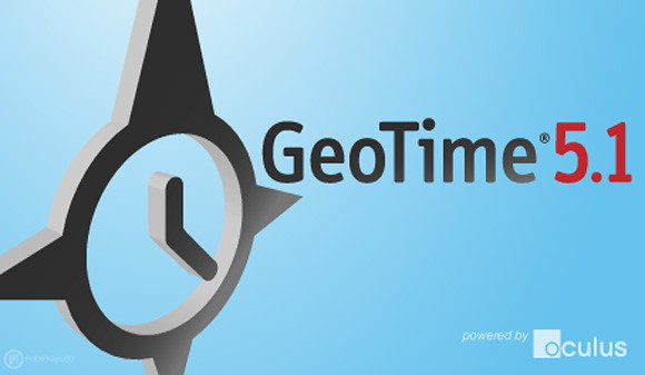 GeotTime51Logo