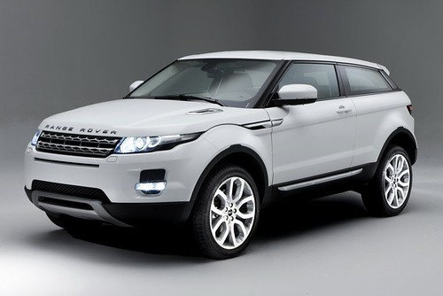 2011-land-rover-range-rover-evoque-1 by specialclub35, on Flickr