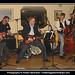 Todd Lee, Jon Geffner, Pete Crugnale & Gary Dawson